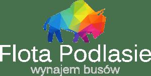 Flota Podlasie logo
