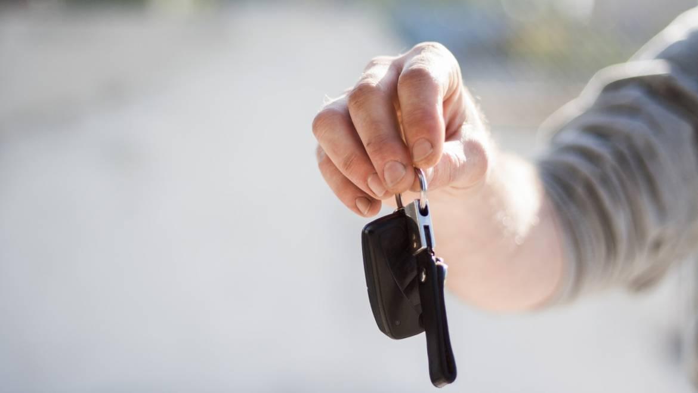 Gdzie wynająć auto dostawcze? Cechy dobrej wypożyczalni